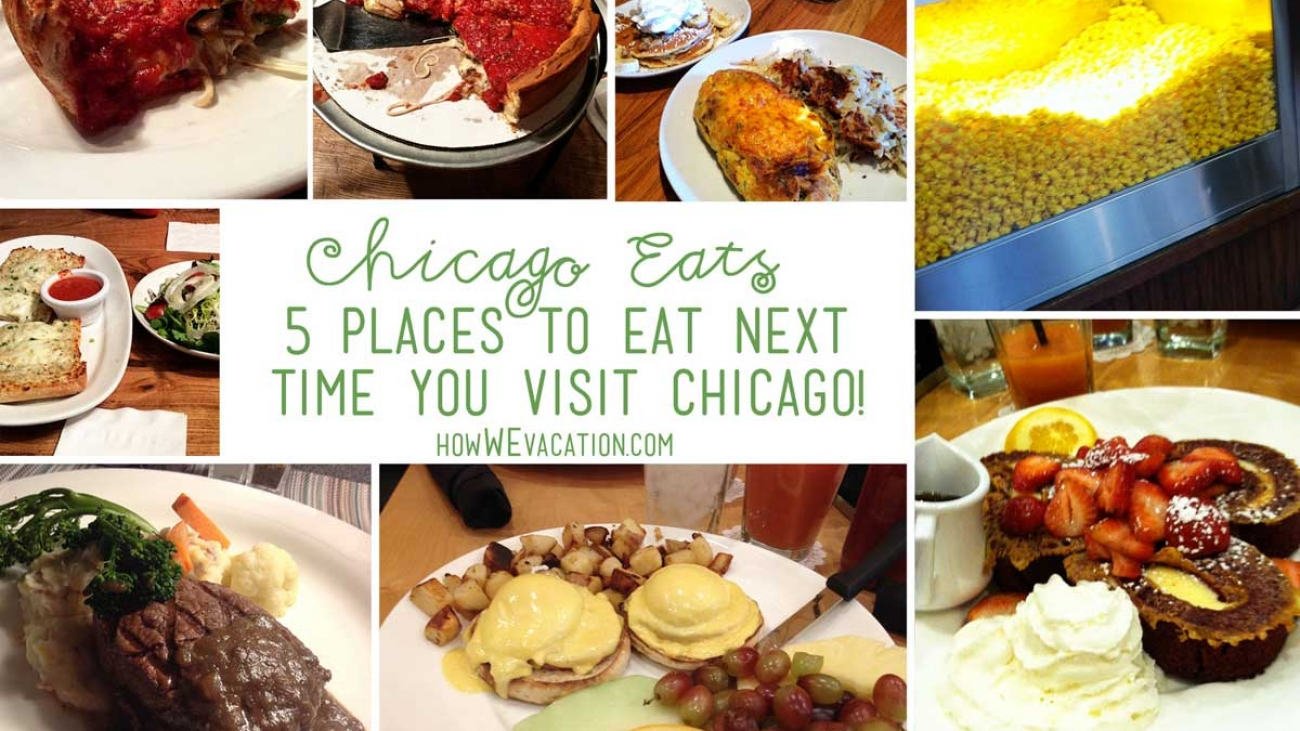 chicago-eats-header