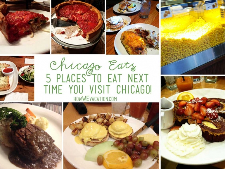 chicago-eats-header
