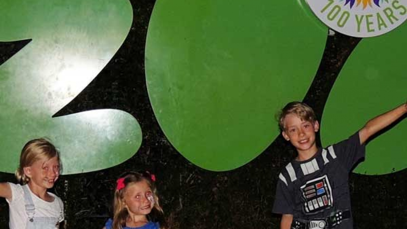 San-Diego-Zoo-sign