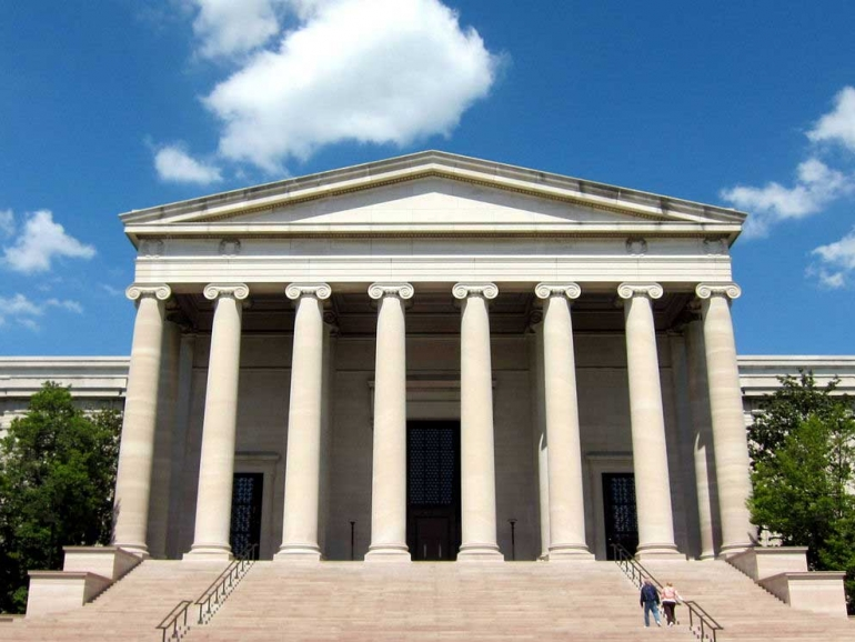 1280px-National_Gallery_of_Art_-_West_Building_facade