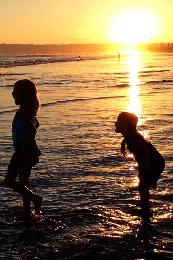 San-Diego-Beach